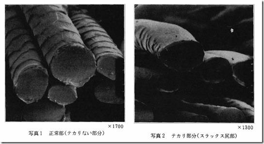 田沼敏義(1981)「毛織物の着用時における問題点」『繊維学会誌』Vol.37-No