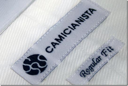 カミチャニスタのタグ