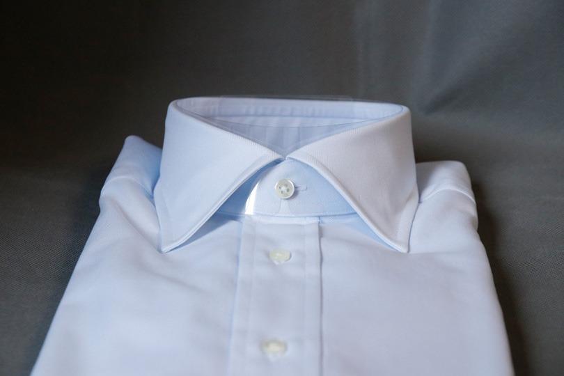 鎌倉 シャツ オンライン