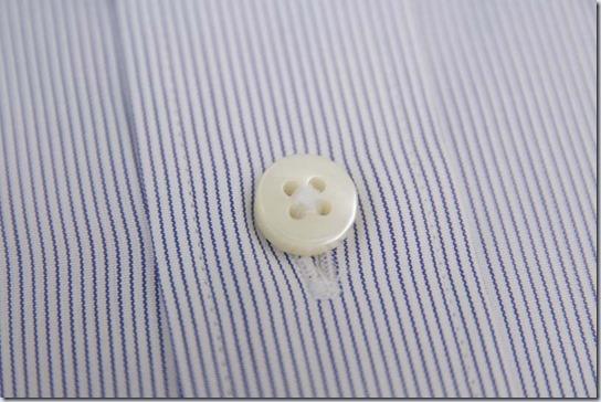 高瀬貝の3mm厚ボタン