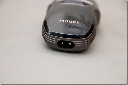 フィリップスPQ220