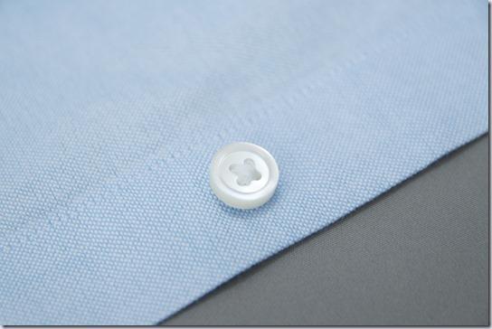 高瀬貝のシャツボタン