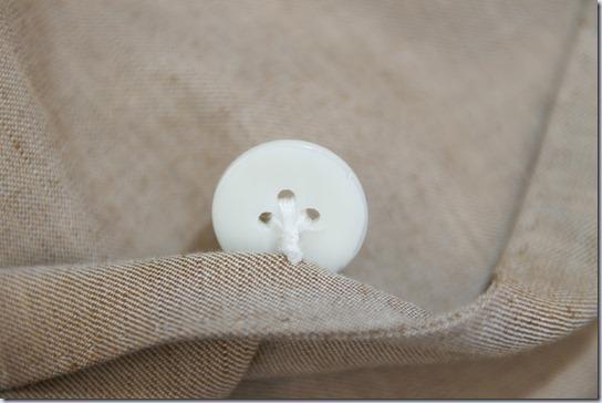 高瀬貝のジャケット用ボタン
