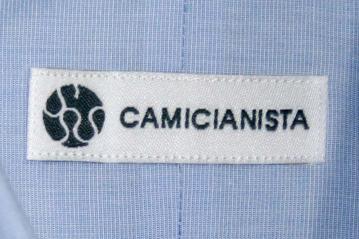 カミチャニスタ00