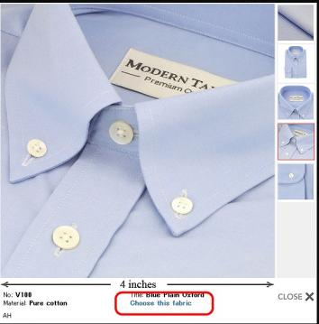 Modern Tailor Dress Shirts for Men and Women, Business Shirts, Suits and Pants for Men with Style, Ties, Cufflinks, Dress Shirts for Men, Tailored Shirts for Men,Custom Men Dress Shirt Online, Custom