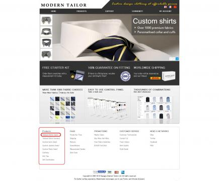 Modern-Tailor--Men-Dress-Shirts,-Business-Shirts,-Suits-and-Pants-for-Men-with-Style,-Ties,-Cufflinks,-Dress-Shirts-for-Men,-Tailored-Shirts-for-Men,Custom-Men-Dress-Shirt-Online,-Custom-Suit,-Custom-
