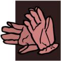 手袋の賢い選び方 5つのポイント を考える